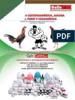 Vademecum Gallocentro SAC.pdf