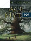Age of Myth 50 Page Friday