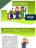 diapositiva de los principios generales del derecho del trabajo mercedes.pptx