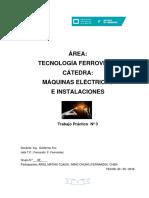 Practico Transofrmador Miguelete TP3 Respuestas