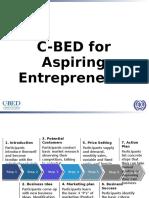 Aspiring Entrepreneur.ppt