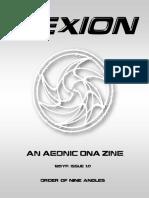 nexion-1-0
