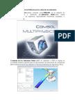 Aplicación de Softwarwe Para La Selección de Elementos Resumen