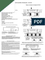 Especificacoes Tecnicas Ice 800 Versao 1 Ohm