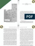 37b- MAYER - Las furias (cap. 9).pdf