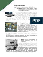 clasificacin de la computadora.docx