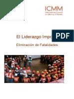 Xstrata Tintaya El Liderazgo Importa  Mar 09 (2)
