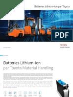 FR Li-ion Concept Brochure 12p A4 v4 Low Res