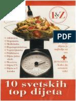 10 svetskih TOP dijeta.pdf