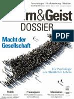 GehirnGeistDossier2_2016