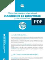 Guia Marketing 2015 MUNDOPALABRAS