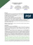 Economie de Lenergie Situation en Algerie 1-Academia.edu Weekly Digest -Mar 2015