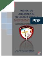 Notiuni_de_anatomia_si_fiziologia_omului.pdf