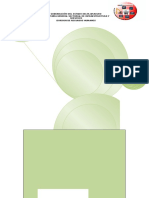 Manual de Procedimientos Administrativos 2014