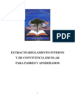 EXTRACTO REGLAMENTO INTERNO PADRES Y APODERADOS.docx