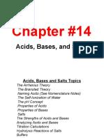 Ch12AcidBase