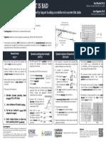 IStructE paper