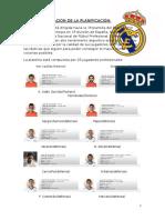CONTEXTUALIZACIÓN DE LA PLANIFICACIÓN.docx