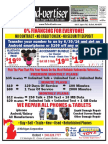 Advertiser 06-08-16