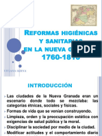 Unidad 5 Reformas Sanitarias - Viviana Serna