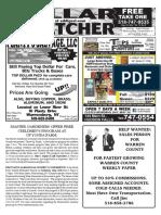 Dollar Stretcher 6-10-16