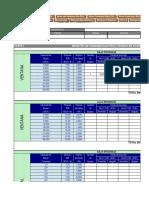Audipre Tabla de Calculos Generales.xls