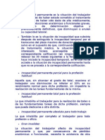 Seguretat Social (6) 04_10_07