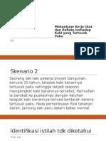 Skenario 2