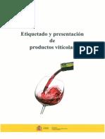 Etiquetado Productos Viticolas Tcm7-236491