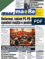 FRD 7 Qershor.pdf