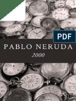 2000 - Pablo Neruda.pdf