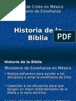historia-de-la-biblia.ppt