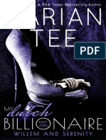 My Dutch Billionaire1 - Tee, Marian