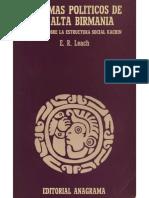 Leach-Edmund_ Sistemas-Polit-Alta-Birmania (1).pdf