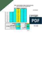 DD2014 - MSA SOFTWARE SYSTEM CUARTA EDICION.xls
