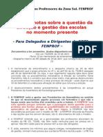 Gestão Notas Delg e Dirig - Cópia (4)