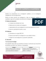 2. Inv Cualitativa y Cuantitativa