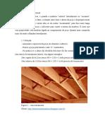 Patologias Em Lajes de Madeira