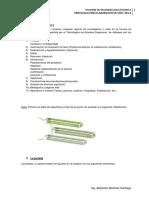 Protocolo Meca 2015