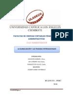 Finanzas Internacionales PDF