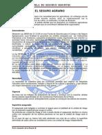 Curso de Seguro Agrario_LDP_G 40