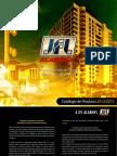 Catalogo Jfl