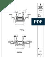 Bendung-Model 2.pdf