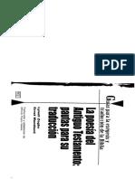 LA_POESIA_DEL_ANTIGUO_TESTAMENTO_PAUTAS.pdf