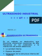 diap. ultrasonido
