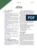 ASME V_Nondestructive Examination_2015 296