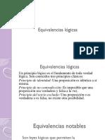 Leyes_lógicas