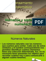 MATEMATICAS ( Cugat Herrera 2)