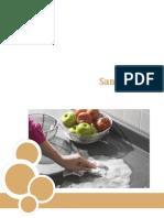 wf-eh-sanitation-ssfa.pdf