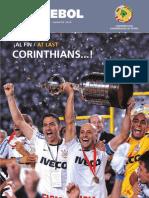 revista_conmebol_132_es_en.pdf